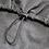 Thumbnail: RALPH LAUREN CROP POLO M