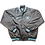 Thumbnail: SCHAEFER DAIRY COLLEGE XL