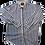 Thumbnail: CANVAS HEMD XL