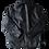 Thumbnail: MDK LEDERJACKE XL