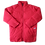 Thumbnail: FILA LIGHT PUFFER RED M