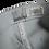 Thumbnail: DEADSTOCK NIKE CAP
