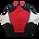 Thumbnail: ADIDAS TRACK TOP XL