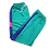 Thumbnail: TRACK PANT XL