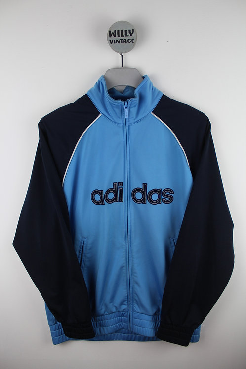 ADIDAS SPELLOUT  TRACK TOP S