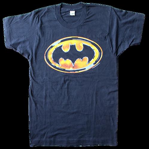 BATMAN 1989 TEE M