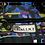 Thumbnail: GET ONLINE WINDBREAKER XL