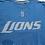 Thumbnail: NIKE LIONS SHIRT S