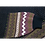 Thumbnail: HUGO BOSS STRICK SWEATER L