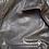 Thumbnail: MAURITIUS CLASSIC LEDERJACKE XL