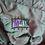 Thumbnail: MCP SPORTSWEAR JACKET L