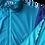 Thumbnail: FILA 90s TRACK TOP XL