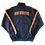 Thumbnail: NIKE ATHLETIC TRACK TOP S
