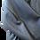 Thumbnail: 80s LEDERJACKE SCHWARZ M