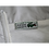 Thumbnail: LACOSTE TRACK TOP XL