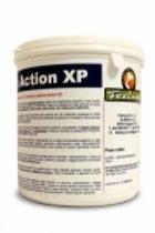 Stimolatore della flora gastrico / intestinale Health Action XP