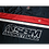 Thumbnail: SBM BASKETBALL SHIRT XL