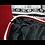 Thumbnail: OUTDOOR HALF ZIP STRICK XL