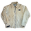 Thumbnail: RUSSELL ATHLETIC CORDJACKE L