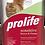 Thumbnail:  Prolife Cat Sensitive Umido monoproteico per gatti ipersensibili 85 g