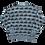 Thumbnail: COOGI STYLE SWEATER XL