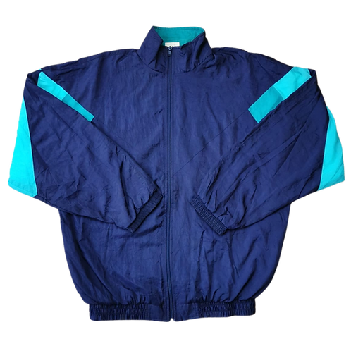 VERVE 80S TRACK TOP XL