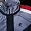 Thumbnail: LOTTO TRACK TOP VARI-SLEEVE L