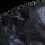 Thumbnail: DG LEDERJACKE S