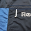 Thumbnail: REEBOK TRACK TOP XL