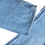 Thumbnail: LEVI'S 501 LIGHT BLUE M