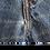 Thumbnail: LEVI'S 501 MID FADE S