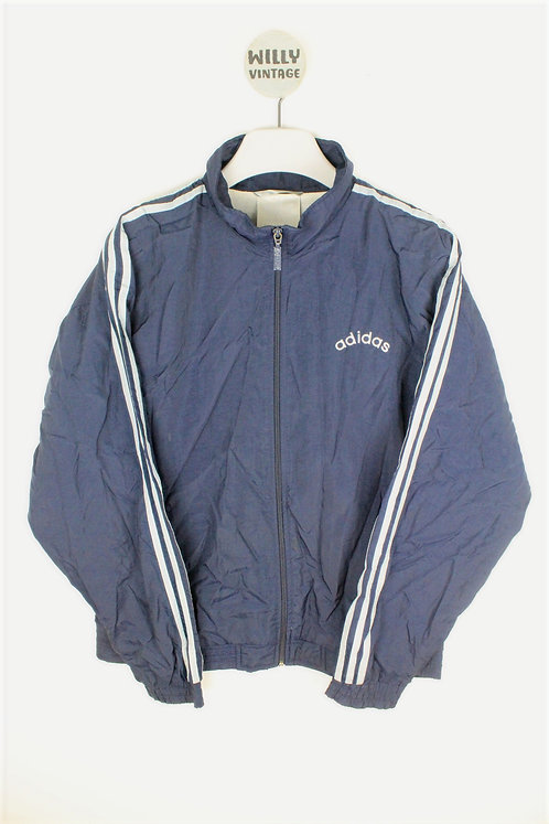 ADIDAS 90S TRACK TOP S