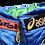 Thumbnail: ASICS SKI AUSTRIA 1993