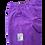 Thumbnail: CORDHOSE MIT PATCH S