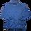 Thumbnail: SYMBIOSIS WINTERJACKE XL