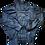 Thumbnail: LEDERJACKE BLACK XL