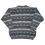 Thumbnail: COOGI STYLE SWEATER L