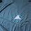 Thumbnail: ADIDAS Y2K  TRACK TOP XL