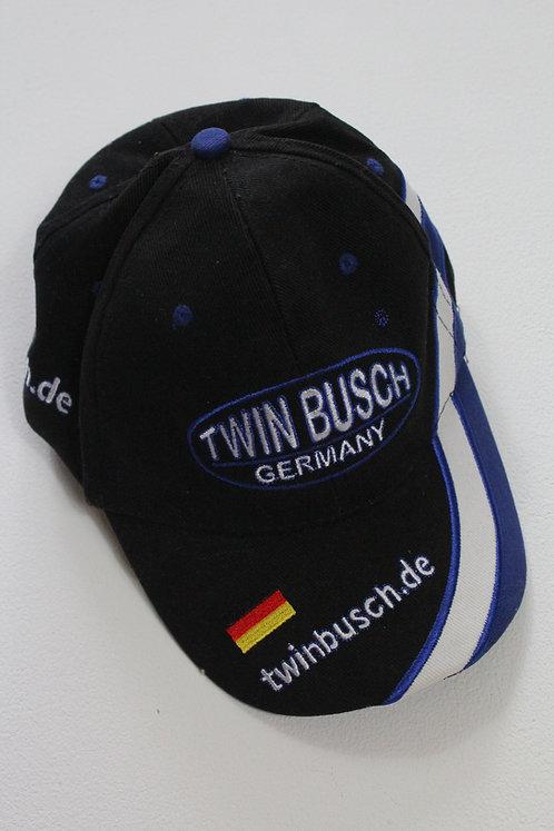 TWIN BUSCH GERMANY KAP