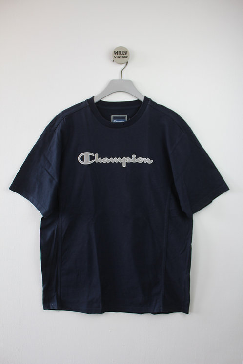CHAMPION T-SHIRT XL