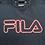 Thumbnail: FILA SPELLOUT SWEATER M