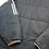 Thumbnail: ADIDAS PUFFER COAT XL