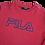 Thumbnail: FILA SWEATER XS