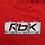 Thumbnail: REEBOK SHIRT XL