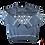 Thumbnail: STRICK SWEATER XL