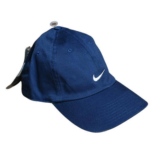 DEADSTOCK NIKE CAP