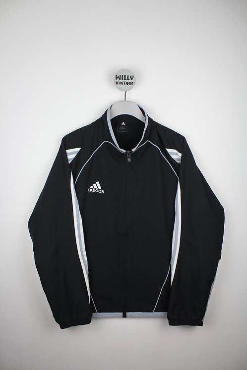 ADIDAS CONTRAST TRACK  TOP M