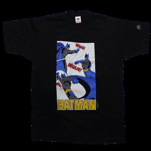 1989 BATMAN DEADSTOCK L