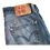 Thumbnail: MID WAIST LEVI'S 501 M
