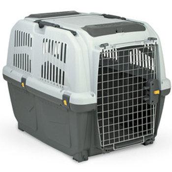 Trasportino per cani Skudo PRESTIGE 6